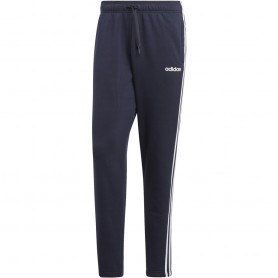 Adidas Essentials 3S T спортивные штаны