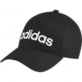 Vīriešu kepons Adidas Daily Cap OSFM