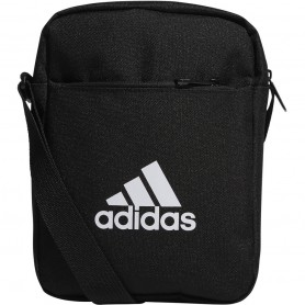 Adidas EC Organizer kott