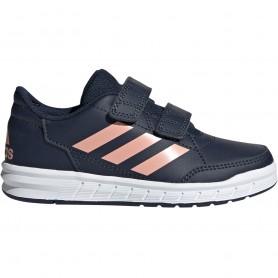 Adidas AltaSport CF K Sporta apavi bērniem