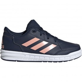 Adidas AltaSport K Laste spordijalatsid