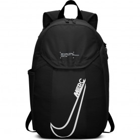 Nike Mercurial BKPK backpack