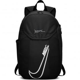 Nike Mercurial BKPK рюкзак