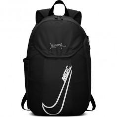 Nike Mercurial BKPK backpack