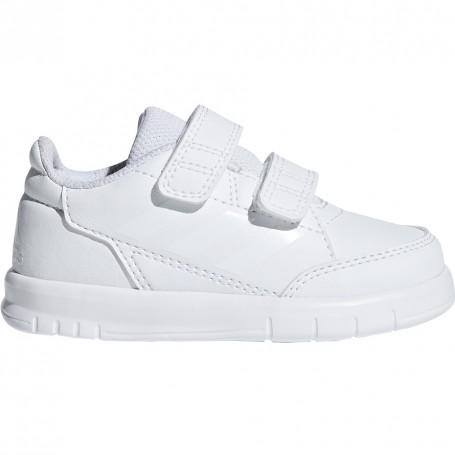 Adidas AltaSport CF I Sporta apavi bērniem