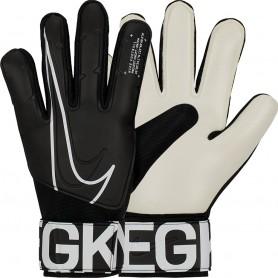 Футбольные вратарские перчатки Nike GK MATCH FA19
