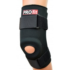 PROFIT knee support