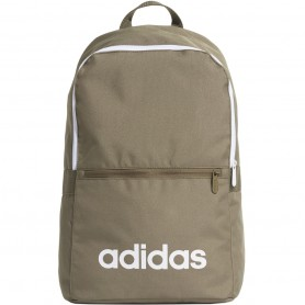 Adidas Lin Clas BP Day рюкзак