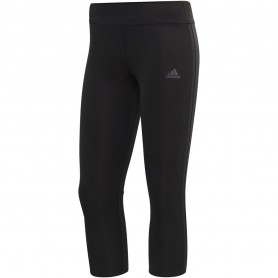 Legingi sievietēm Adidas Own the run Tight 3/4 W