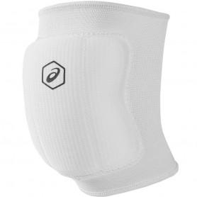 Asics Basic Kneepad volleyball protectors