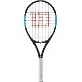 Wilson Monfils Power 105 TNS W/O CVR R3 tennis racket