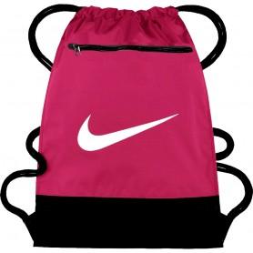 Nike Brasilia 9.0 mugursoma
