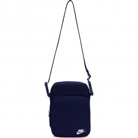 Nike Heritage Smit 2.0 Shoulder bag