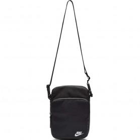 Nike Heritage Smit 2.0 Shoulder bag
