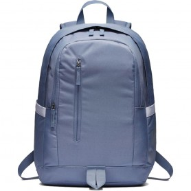 Nike All Access Soleday BKPK 2 backpack