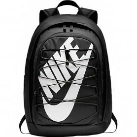 Nike Hayward BKPK 2.0 рюкзак