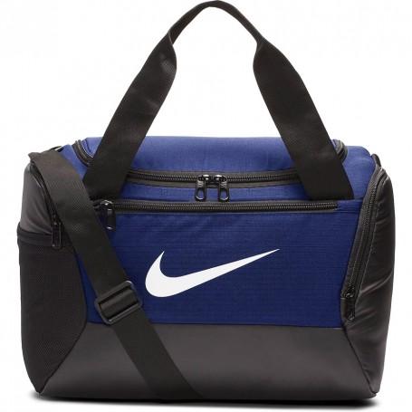 Nike Brasilia XS Duffel 9.0 sporta soma