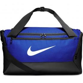 Nike Brasilia S Duffel 9.0 sporta soma