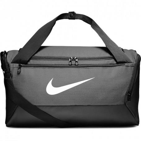 Nike Brasilia S Duffel 9 0 Sport Bag