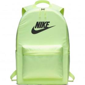 Nike Hernitage BKPK 2.0 mugursoma