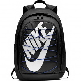 Nike Hayward BKPK 2.0 backpack