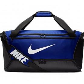 Nike Brasilia M Duffel 9.0 sporta soma