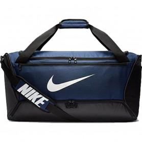 Nike Brasilia M Duffel 9.0 sport bag