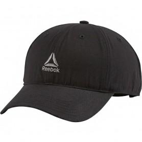 Мужская кепка Reebok Active Foundation