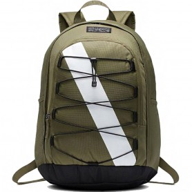 Nike Hayward 2.0 NK INC backpack