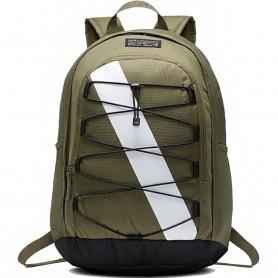 Nike Hayward 2.0 NK INC рюкзак