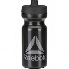 Reebok Found 500ml bottle