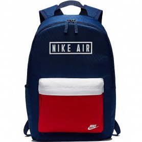Nike Heritage BKPK 2.0 Air GFX backpack