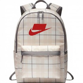Nike Hernitage BKPK 2.0 AOP backpack