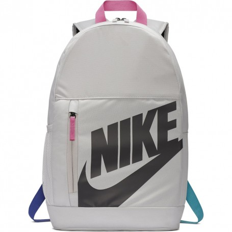 3749efe5870ab7 Nike Y Elemental BKPK FA19 backpack