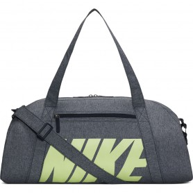 Nike Gym Club W sport bag