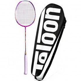 SMJ Teloon Blast TL500 badminton racket