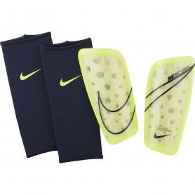 Nike Merc LT GRD футбольные защитники для ног