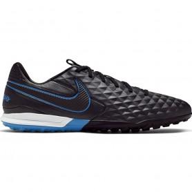Nike Tiempo Legend 8 Pro TF football shoes