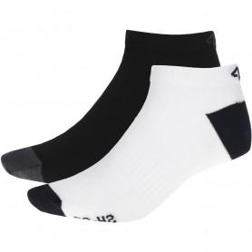4F H4L19 SOM003 10S 2 pack stockings