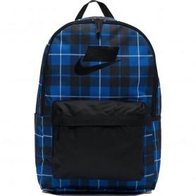 Nike Hernitage BKPK 2.0 AOP mugursoma