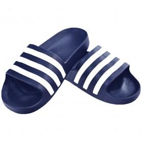 Iešļūcenes Adidas Adilette Aqua