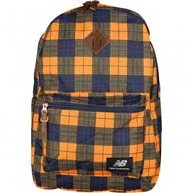 New Balance рюкзак
