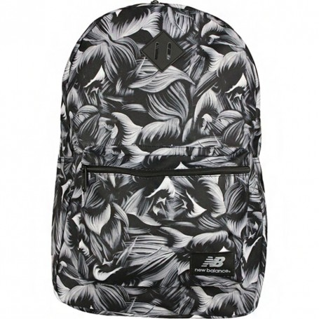 New Balance Floral Colour backpack