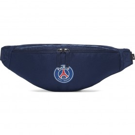 Nike Stadium PSG Heritage Hip Belt bag