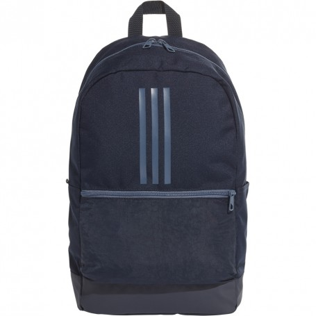 Adidas Classic BP 3S backpack