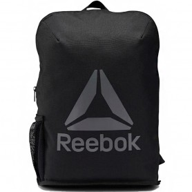 Reebok Active Core Backpack S рюкзак