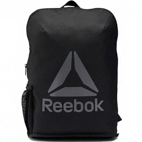 Reebok Active Core Backpack S mugursoma