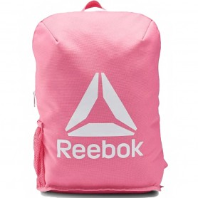Reebok Active Core Backpack S mugursoma