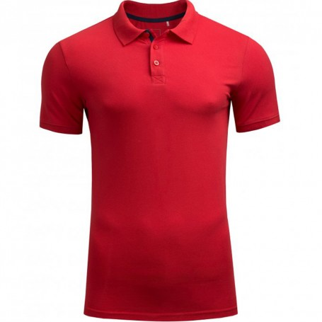 Outhorn HOL19 TSM602 T-shirt