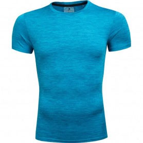 Outhorn HOL19 TSMF604 T-shirt